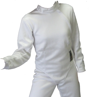 Absolute Force Boxing Karate Judo Taekwondo